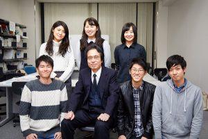 "srcset=""https://www.sftokiwakai.ac.jp/wp-content/uploads/2017/09/f350855469cff77b2732a25a868c2f36-300x200.jpg"